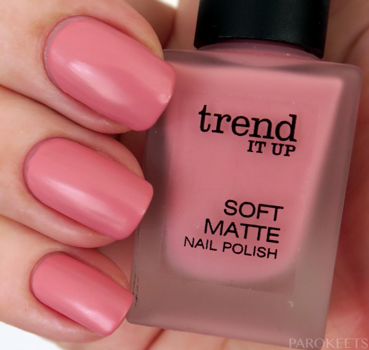 Trend It Up Soft Matte Nail Polishes Parokeets - 1280x1215 - jpeg